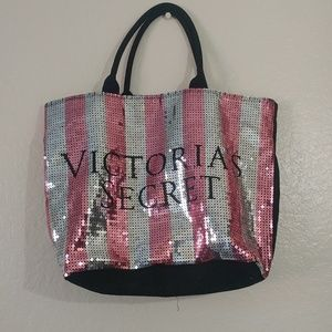 Victoria's Secret Large Tote